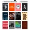 Diseño y Recursos Web