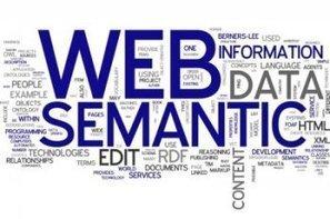 La recherche sémantique, le défi SEO de 2013 ?   Veille_Curation_tendances   Scoop.it