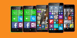 Review Upcoming dual sim phones, Windows Phone, Smartphones in India | Latest Smartphones in India | Scoop.it