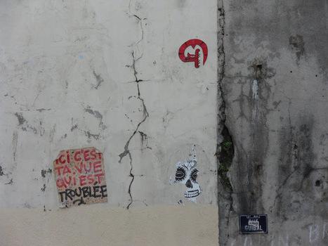 Fenêtres open space: Pour toujours, par Olivier Hodasava | La Bibliothèque hors le livre | Scoop.it