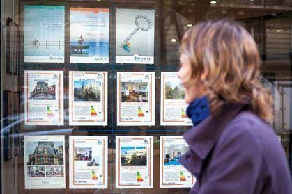 Immobilier : 10% des Français prêts à acheter cette année | ORPI 101 Jaurès Brest | Scoop.it
