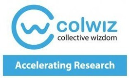 Interacting with Research Communities | eLearning tools | Scoop.it