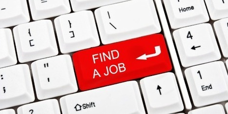 6 Tweeting Ways to Find Your Next Job | CAREEREALISM | Social Media and the Consumer Mind: How Social Media Revolutionizes Marketing and Advertising | Scoop.it