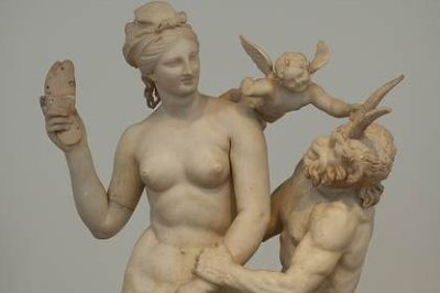 The Best of Athens – The National Archaeological Museum | World Travel | Museums Around the World | Scoop.it
