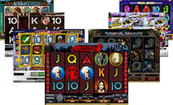 New Developments for Second Casinos in Brisbane and Sydney | Online casino UK | Scoop.it