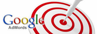 Let The World Know About Your Business With The Help Of Google Adwords   Internet Marketing   Scoop.it