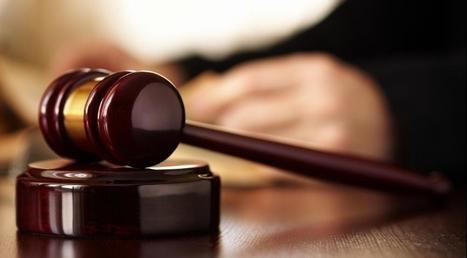 Lawyers & Advocates in Dubai, Dubai Lawyers & Advocates, Lawyers and Advocates in UAE | Business Services | Scoop.it