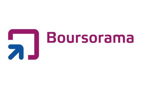 Qu'est-ce qu'une plateforme ad exchange ? - dossiers - IAB France | The Best Of Webmarketing | Scoop.it