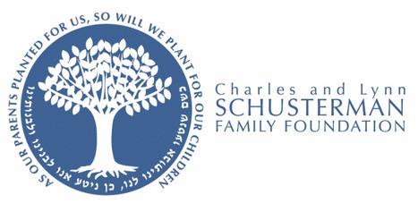 ASHOKA NOW: Ashoka Israel partners with the Charles & Lynn Schusterman Family Foundation   Social Activism   Scoop.it