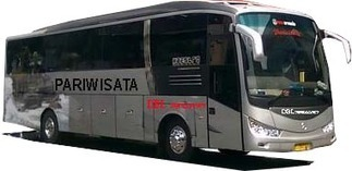 Home | Sewa Mobil Surabaya | Scoop.it