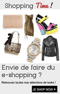 Top 10 des blog mode français à suivre en 2012 | Befashionlike | fashion blogosphere | Scoop.it