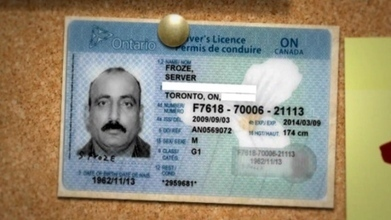 How 'synthetic' identity fraud costs Canada $1B a year   Synthetic Identities   Scoop.it