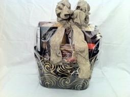 Gift Baskets Toronto - Gift Baskets Toronto SIMONTEA | Gift Baskets Toronto | Scoop.it