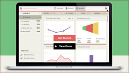 Be the first to try out the best in class Learning Analytics Offering! | Education & Gaming & Technology News | Scoop.it