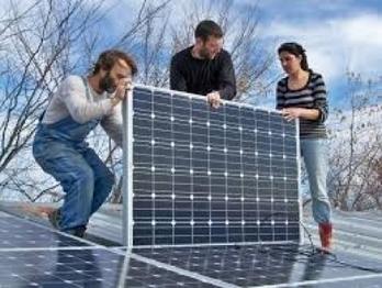 Cómo hacer sostenibles nuestros municipios| Fundación Renovables | Bien Común | Scoop.it