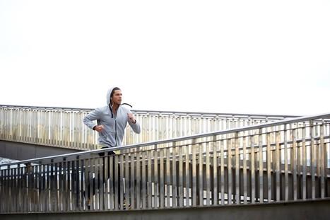 San Leandro Urgent Care Offer Preparation Tips for 5K Beginner Runners | US Health Works-San Leandro | Scoop.it