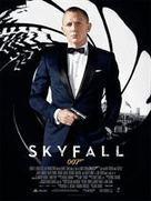 Skyfall | cdiveautetopfilms | Scoop.it