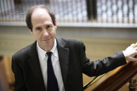 How Government's Using Behavioral Economics to Get People to Make Better Decisions -Cass Sunstein | Bounded Rationality and Beyond | Scoop.it