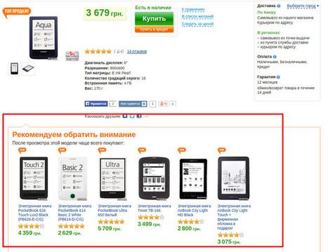 SEO-оптимизация интернет-магазина: 25 эффективных советов | Content Marketing | Scoop.it