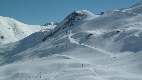 Hiver 2014, augmentation de la fréquentation pour les stations des Pyrénées | Les Pyrénées | Scoop.it