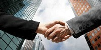EXIT STRATEGIES: The acquisition process – business brokers   Transforming small business   Scoop.it