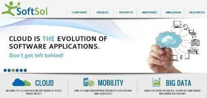 Software Development and Testing Services, PB Migration Tool | ModernizeNow Migration Tool | Scoop.it