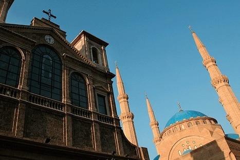 Le premier bébé sans religion est né au Liban | Ouverture sur le monde | Scoop.it