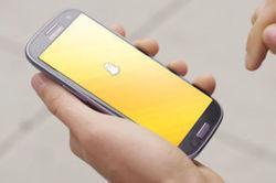 Lunettes connectées, musique, stratégie... ce que révèle le piratage de Sony sur Snapchat | Meilleures histoires de hacking d'entreprises | Scoop.it