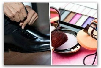 15 beauty tips every PR pro must know | Communication Advisory | Scoop.it