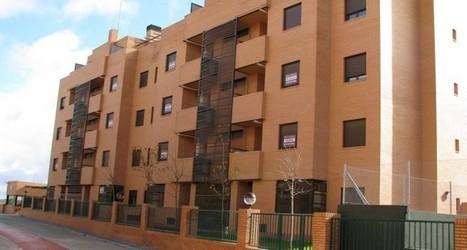 26.602 biens immobiliers se sont vendus en février | Le Courrier d'Espagne | Investir à l'international | Scoop.it