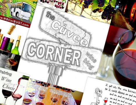 Cuvée Corner Wine Blog : Sagrantino di Montefalco: Umbria's Jewel | Gusto Wine Tours - Umbria | Scoop.it