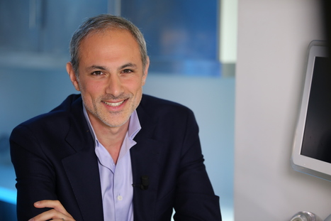 Mirakl lève 18 millions d'euros pour accélérer en Amérique | Actualité de l'E-COMMERCE et du M-COMMERCE | Scoop.it