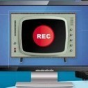 How to Record TV Shows using an Old PC | Techy Stuff | Scoop.it