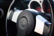 Le Japon va tester les taxis sans chauffeur | Médias sociaux et tourisme | Scoop.it