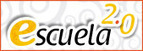 Banco recursos multimedia | Recursos Educativos | Portal de Educación de la Junta de Comunidades de Castilla - La Mancha | Blogs educativos generalistas | Scoop.it