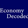 Economy Decoded