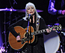 Emmylou Harris: Better Collaborator Than Soloist (and That's a Good Thing) - the Atlantic | Bruce Springsteen | Scoop.it