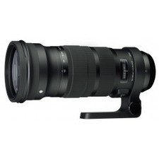 Best Sigma 120-300mm F2.8 DG OS HSM | S Lens For Canon | Camera Lens & Tripods | Scoop.it