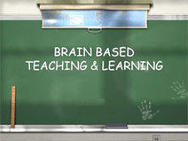 "What is ""Brain-Based Learning""? 