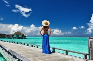 Luxury travellers and social media - The past, present and future - Tnooz | SEO Vietnam | Scoop.it