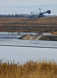 Norway, Canada, the United States and the Tar Sands | Sustain Our Earth | Scoop.it