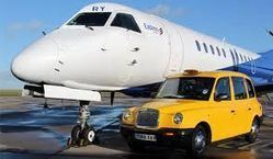Philadelphia Airport Shuttle | Phlairporttaxi | Scoop.it