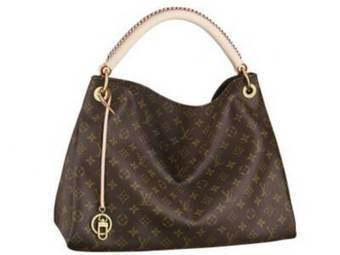 Louis Vuitton Outlet Onine 2013 Cheap For Sale | Louis Vuitton Outlet Store 2013 | Scoop.it