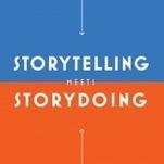Du storytelling au story-doing | Branding | Scoop.it
