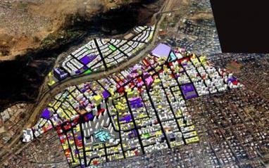 Urbanismo y Arquitectura | Gestión urbana | Scoop.it