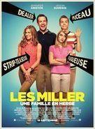 Télécharger Les Miller, une famille en herbe Gratuitement | le-ddl | Scoop.it