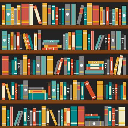 Geobibliotecas - Reseña del libro | Juanjo Boté | Libros El profesional de la información | Scoop.it
