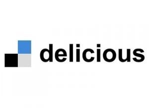 Profileuse du Net » Blog Archive » Disparition du contenu de Delicious : une perte inestimable | Veille_Curation_tendances | Scoop.it