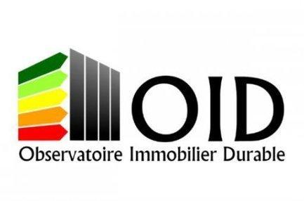 L'OID enquête sur les attentes des collaborateurs en matière de confort, santé et bien-être - Plan Bâtiment Durable | Actualité immobilier d'entreprise | Scoop.it