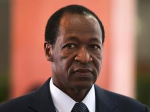 Burkina Faso : le président Compaoré cible d'une tentative d'assassinat | Burkina Faso | Scoop.it